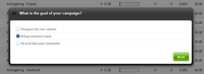 campaign_creation1