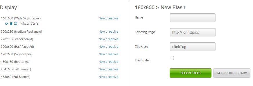 creative_adding1